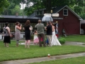 Wedding 026 (Small)